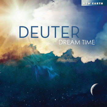 Deuter - Dream Time