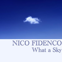 Nico Fidenco - What a Sky