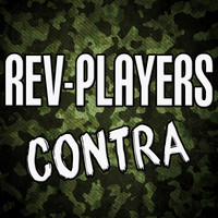 Rev-Players - Contra