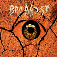 Breakdust - Mutilated Earth (Explicit)