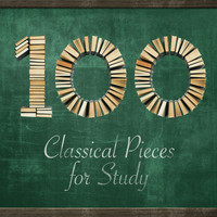 Maurice Ravel - 100 Classical Pieces for Study