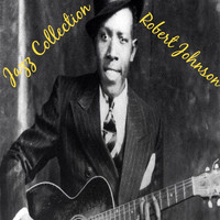 Robert Johnson - Jazz Collection: Robert Johnson