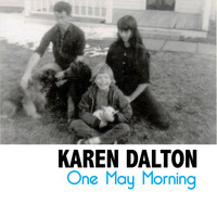 Karen Dalton - One May Morning