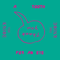 The Knife - A Tooth For an Eye (Remixes)
