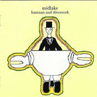 Midlake - Bamnan and Silvercork