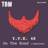 Y.V.E. 48 - On the Road (Remixes)