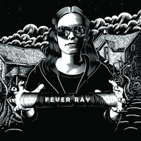Fever Ray - Fever Ray (Deluxe Edition [Explicit])