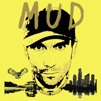 Mud - Un punto dentro all'universo
