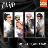 Flim - Love in Translation