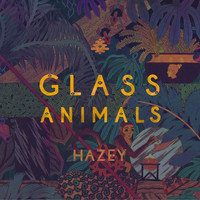 Glass Animals - Hazey (Explicit)