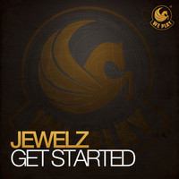Jewelz - Get Started