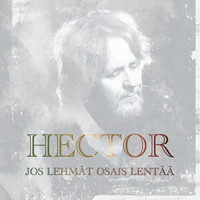 Hector - Jos lehmät osais lentää (The Days of Pearly Spencer)