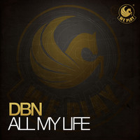 DBN - All My Life