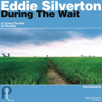 Eddie Silverton - During The Wait
