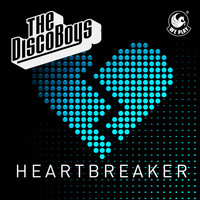 The Disco Boys - Heartbreaker