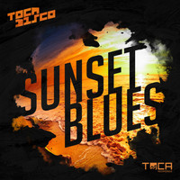 Tocadisco - Sunset Blues