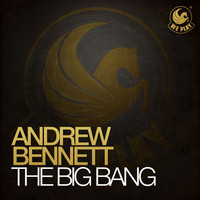 Andrew Bennett - The Big Bang