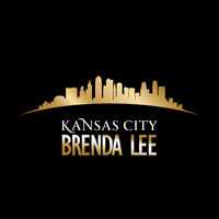Brenda Lee - Kansas City