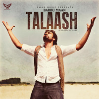 Babbu Maan - Talaash (In Search of Soul)