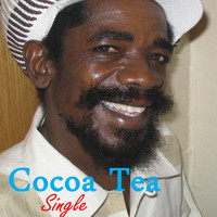 Cocoa Tea - Shelly Ann