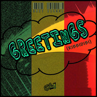 Busy Signal - Greetings (Ribbidibi)