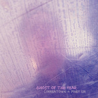 Correatown - Ghost of the Year