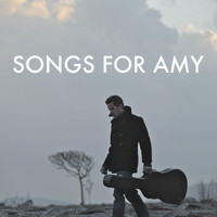 Ultan Conlon - Songs for Amy Soundtrack