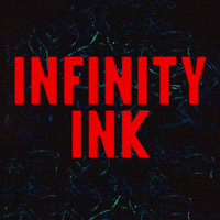 Infinity Ink - House Of Infinity