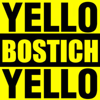 Yello - Bostich