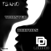 TSAHO - Twisted Minds (Original Mix)