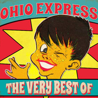 Ohio Express - The Very Best Of
