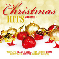 Various Artists - Christmas Hits, Vol. 2