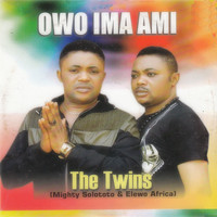 The Twins - Owo Ima Ami