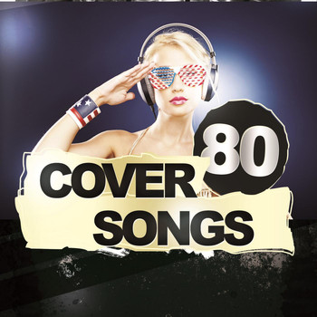 Various Artists - 80 Cover Songs