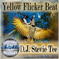 D.J. Stevie Tee - Yellow Flicker Beat