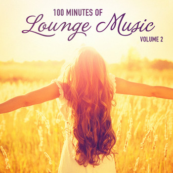 Lounge Café & Gold Lounge - 100 Minutes of Lounge Music, Vol. 2