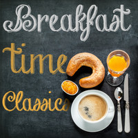 Maurice Ravel - Breakfast Time Classics