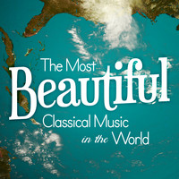Martin Jacoby - The Most Beautiful Classical Music in the World