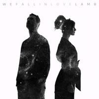 Lamb - We Fall in Love - Single