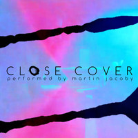 Martin Jacoby - Close Cover