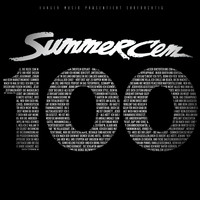 Summer Cem - 100 (Explicit)