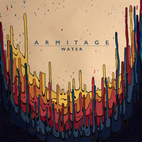 Armitage - Water