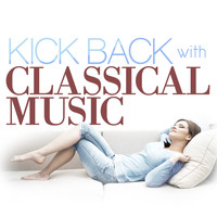 Maurice Ravel - Kick Back with Classical Music