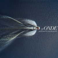 Martin Jacoby - Le Onde