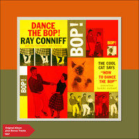 Ray Conniff & His Orchestra - Dance the Bop