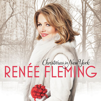 Renée Fleming - Christmas In New York