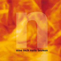 Nine Inch Nails - Broken (Explicit)