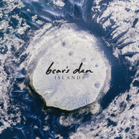 Bear's Den - Islands (Explicit)