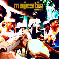 Majestic - Sambass