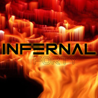 Forty - Infernal
